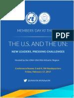 una members day agenda final - pdf