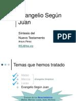 B 08 Juan