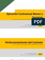 5 Recurso_4. Ejecucion Contractual (Revisado)