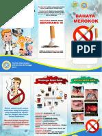 LEAFLET BAHAYA MEROKOK.docx