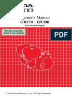 Engine Honda_GX390.pdf