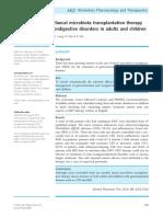 Sha Et Al-2014-Alimentary Pharmacology & Therapeutics
