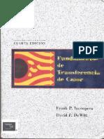 INCROPERA_-_Transferencia_de_calor.pdf