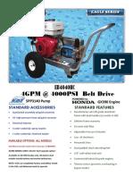 Pressure-pro_EB4040HC.pdf