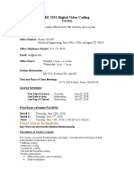 5351syllabus_Fall2015(1).doc