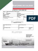 KEP - 04049