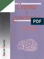 Cerebro y Conciencia_booksmedicos.org.pdf
