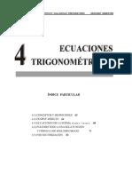 06 ecuaciones trigonometricas