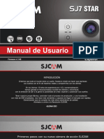 Sj7 Manual Oficial 2017 1.14b Español Rc