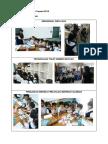 Program Transisi & Penyayang.docx
