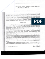 Fajfar Daño ciclico.pdf