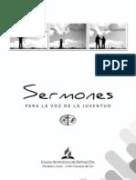Sermones Voz de La Juventud