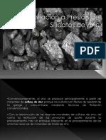 Lixiviación a Presión de Silicatos de Zinc (1).pptx