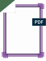 Purple_Weave_Border.doc