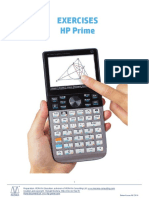 55 55 English Hp Prime 127 Pages m