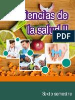 Ciencias_de_la_Salud_II.pdf