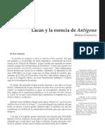 Atígona Lacan.pdf