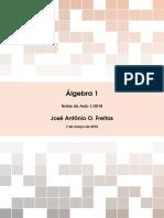 Algebra_1
