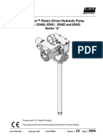 flowmaster katalog.pdf