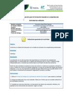 DS174325_Act Ref5.docx