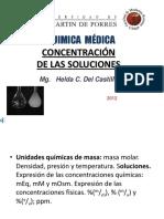 118979931-FMH-Chi-2012-Soluciones