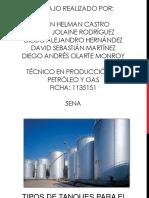 Tipos-de-Tanques-Para-El-Almacenamiento-de-Crudo-y-Gas.pdf