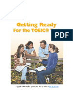 GettingReadyTOEICTest.pdf