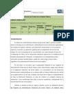 Sistemas de La Administración Financiera Del Sector Público