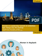 Women Summit 2