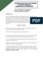 Proyecto Inter 3 1er Sem 2018 (1)