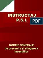instructaj