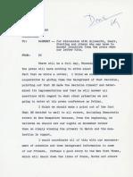 Copy of DC to Garmen, 1-29-68 (2)