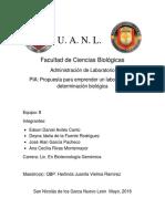 PIAAdmiE8.pdf
