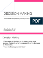 2 Decision Making.pptx