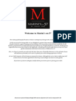 Marinis-on-57-Restaurant-290317.pdf