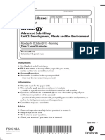 WBI02_01_que_20171017.pdf
