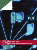 cyber-power.pdf
