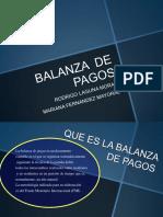 balanzadepagos-130417230246-phpapp02