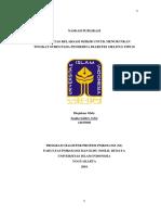Naskah Publikasi Saulia Safitri