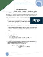 Ejercicio de Poisson.pdf