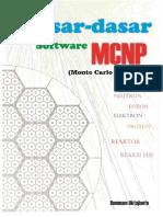 Dasar-Dasar-MCNP.pdf