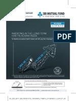 leaflet.pdf
