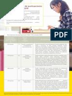 toefl_itp_web.pdf