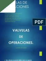 Expo Valvulas.pptx