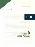 Bagian6 Sistem Penjualan