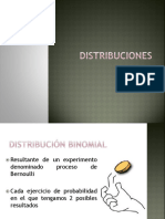 distribuciones.ppsx