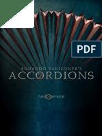 Accordions 2 Handbuch.pdf