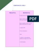 RomperElhielo1.doc