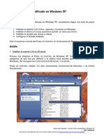 kupdf.com_escribir-chino-simplificado-en-windows-xp-ms-pinyin-ime.pdf