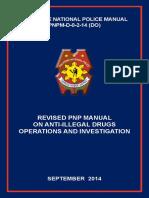 revised_pnp_anti-drugs_manual.pdf